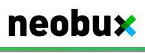 PTC, Neobux, Terbukti membayar, Recomended, Payout, Informasi Bisnis Internet