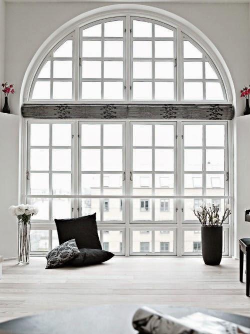 netty who inspiration neue wohnung wohnzimmer. Black Bedroom Furniture Sets. Home Design Ideas