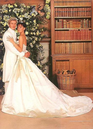 melania trump wedding dress. Donald trump wedding dress