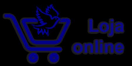 Clique aqui e faça suas compras