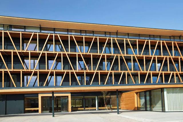 07-Bora-HotSpaResort-by-Franchi-Dannenberg-Architecture