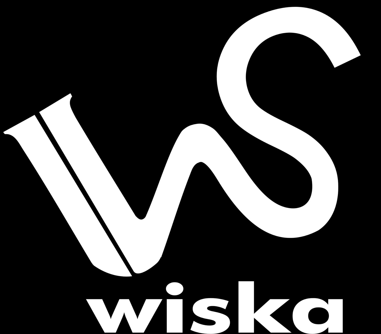 Wiska Nude Photos 100