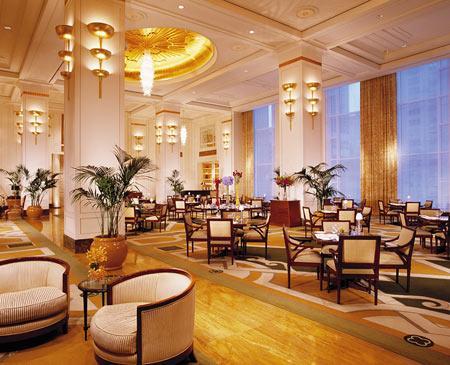 The peninsula chicago luxury hotel top best hotels in for Cheap luxury hotels chicago