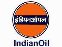 IOCL Faridabad Employment News