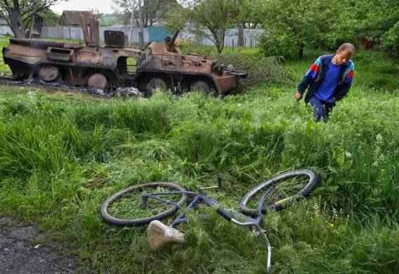 https://crisiglobale.wordpress.com/2014/06/03/focus-ucraina-caos-e-paura-a-donetsk/