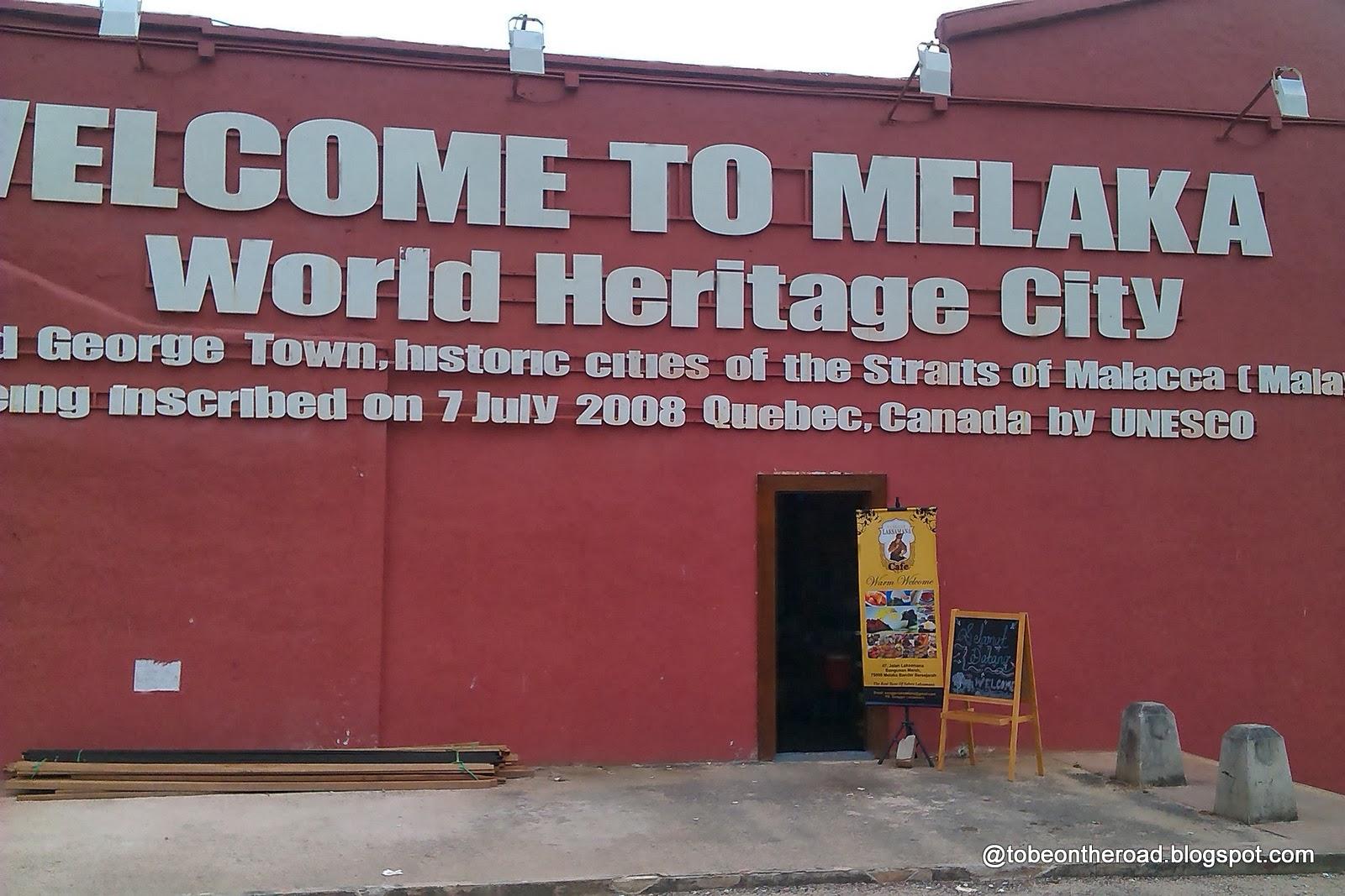 Heritage,UNESCO