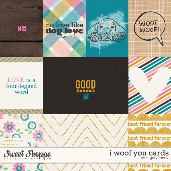 http://www.sweetshoppedesigns.com/sweetshoppe/product.php?productid=30906&cat=684&page=1