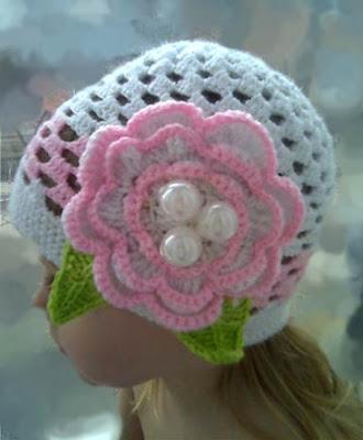 вязаные детские шапки, вязаные шапочки, вязанные шапочки