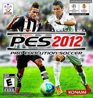 PESEdit.com 2012 Patch 4.0 Last Update 2012