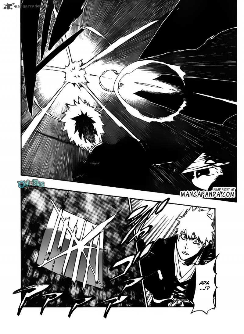 bleach bahasa indonesia 499 page 13