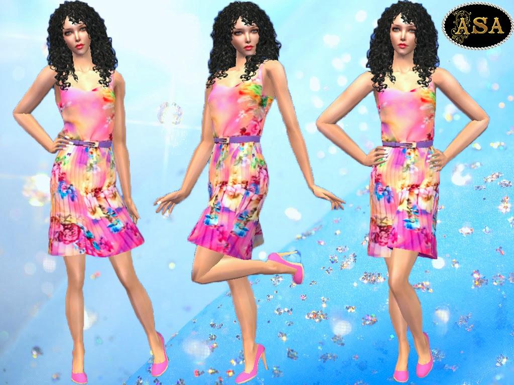 http://3.bp.blogspot.com/-Zxs041eIbH8/U1kBR9Oha4I/AAAAAAAABHk/0GF8iy6pn9I/s1600/114.jpg