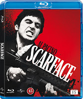 Download Scarface (1983) BluRay 720p 900MB Ganool
