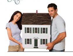 Bank of America mortgage loan