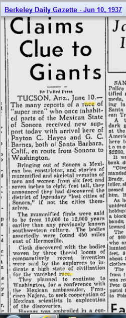 1937.06.10 - Berkeley Daily Gazette