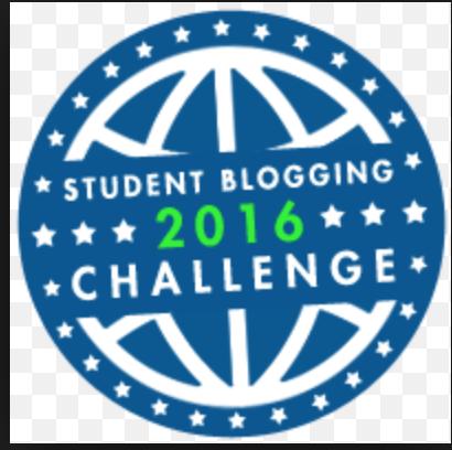 Student Bogging Challenge