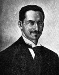 Frases do filosofo Raimundo de Farias Brito