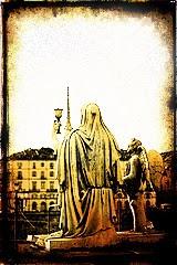Torino, Gran Madre