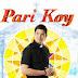 Pari Koy July 31 2015 Replay Full Episode