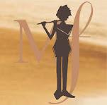 Blog MATROLA.flutes