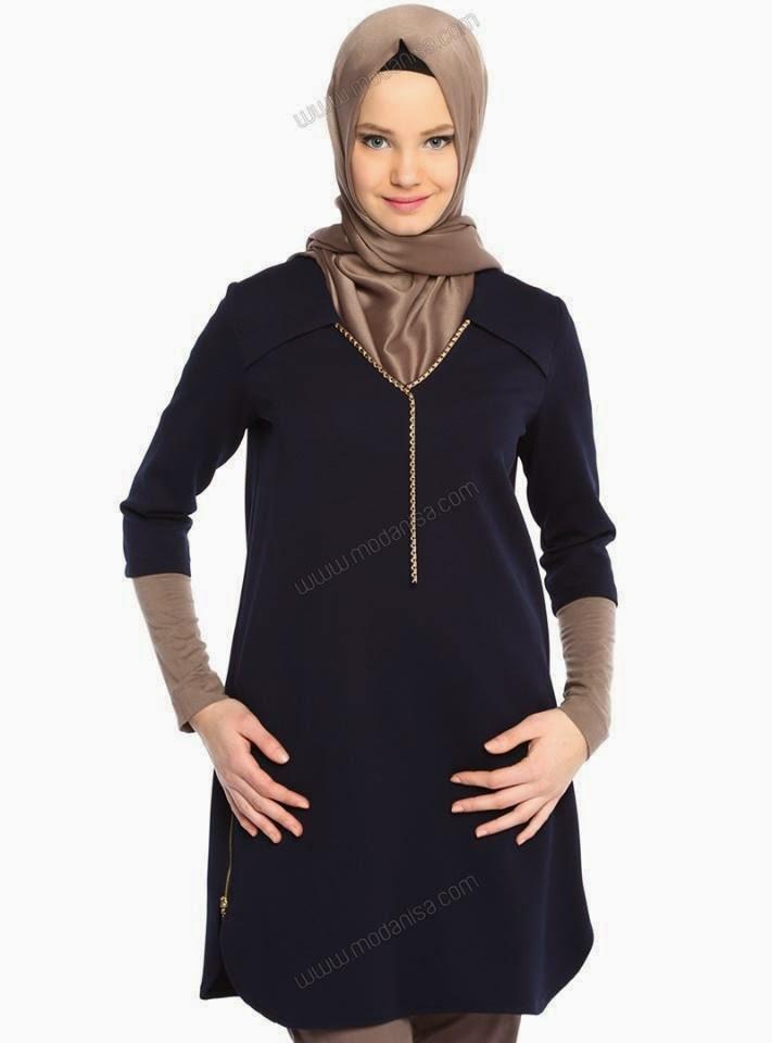 hijab fashion mode hijab turque hijab et voile mode. Black Bedroom Furniture Sets. Home Design Ideas