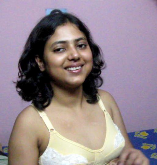 Telugu hot aunty boothu kathalu » Login