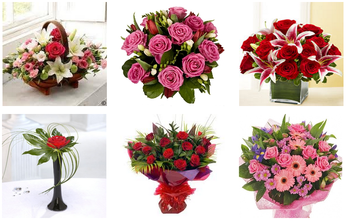 Flowers for weddings and special occasions wedding flowers ideas choose from ready made ceremonial and decoration flowers from thousands of options available to impress the newly wedded couple for their lifetime or design junglespirit Choice Image