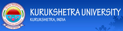 KUK.ac.in Result 2017,  Date Sheet Admit card BA, B.Com, B.Sc, B.Ed, B.Tech, MBA