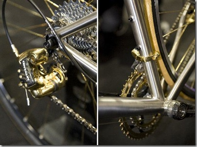 gambar sepeda termahal 2012 3 gambar sepeda termahal 2012 4