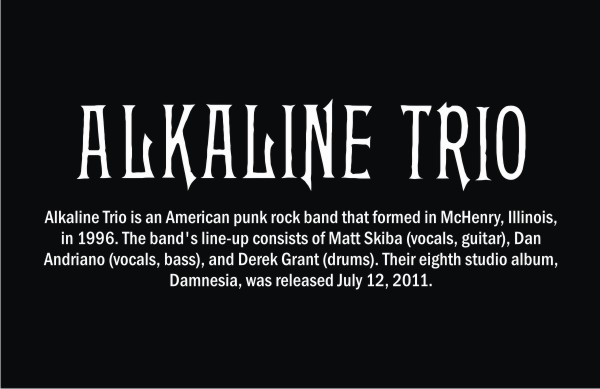 alkaline_trio-logo_back_vector