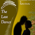 The Last Dance - Christmas Ghost Story Competition 2013 for Spine Tinglers