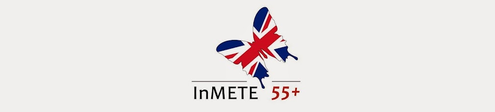 InMete 55+