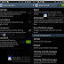 Samsung Galaxy S3 Android 4.2 Update May Add Smart Scroll