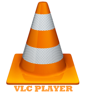 Download the VLC Player For The Windows 8/7/Vista