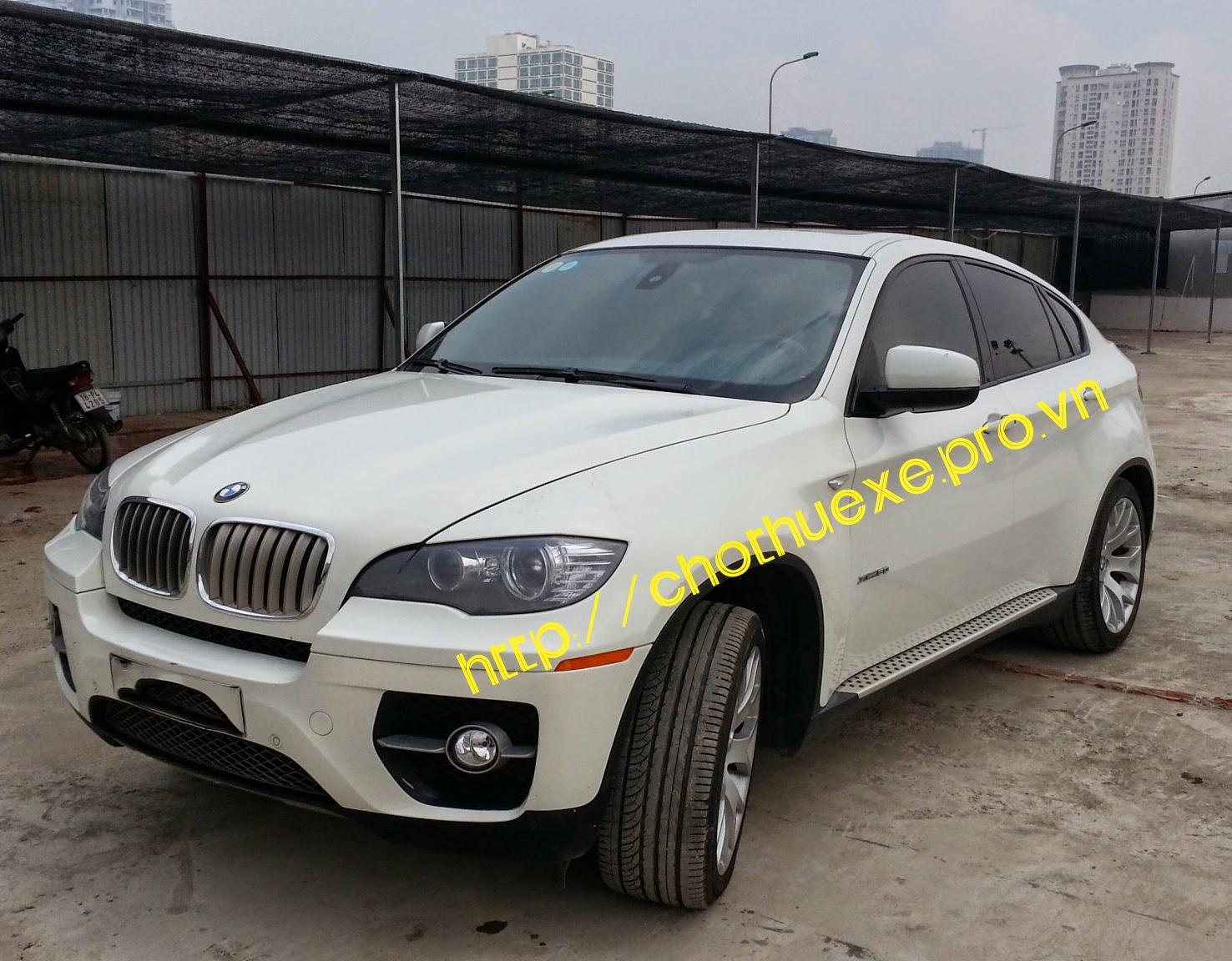 cho-thue-xe-cuoi-BMW-Duc-Vinh-Trans