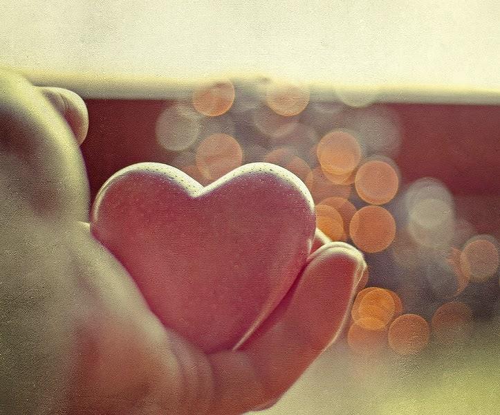 Kerana Cinta Dia Kita Datang Kerana Cinta Kita Kembali Al Fatihah