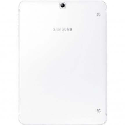 سعر تابلت Samsung Galaxy Tab S2 8.0 فى مكتبة جرير اليوم