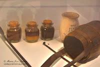 Miel Museo del Labrador de Lituenigo