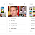 Paul Walker tops Filipino searches in Google for 2013