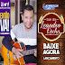 Baixar – Bar do Leandro Rocha – CD 2015