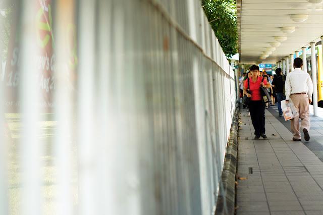 singapura singapore street photography