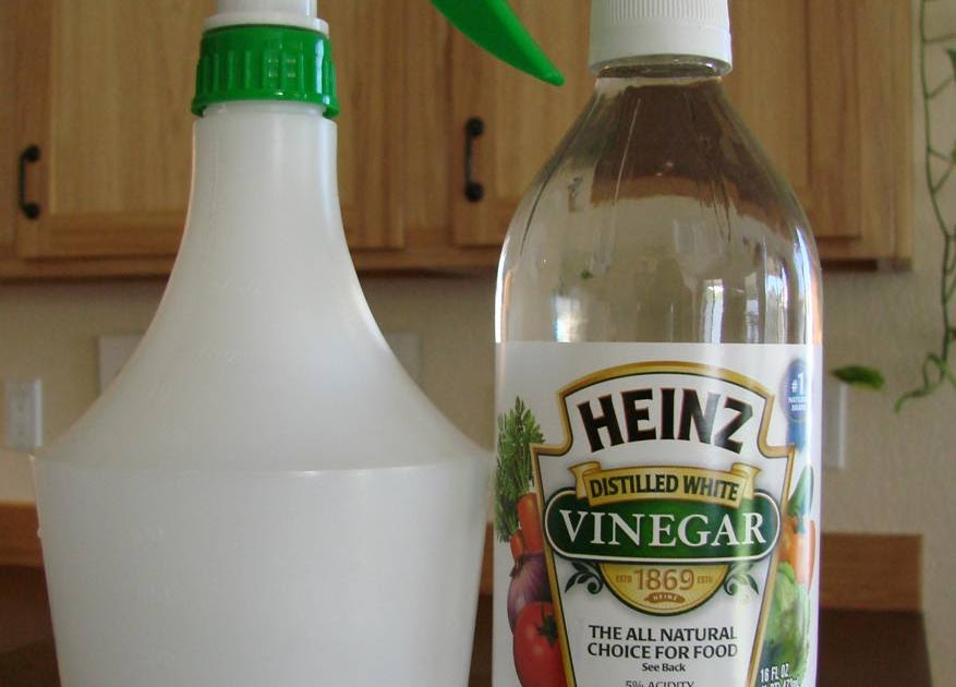 Real wood floors why water and vinegar don t work for Hardwood floors low humidity