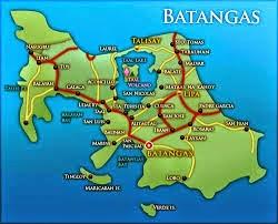 Explore Philippines: Batangas