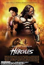 Hércules (2014): Reseña y crítica