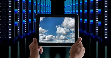 The introduction of cloud computing has improved password management software capabilities