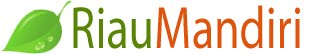 Blog Riau Mandiri