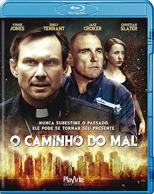 Baixar 67557 61 O Caminho do Mal   Dublado e Dual Audio   BDRip XviD e RMVB Download
