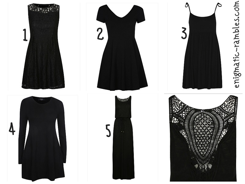George-Asda-Black-Dresses-Dress-May-2014