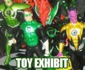 http://3.bp.blogspot.com/-ZyNayfg4cF0/Tex_TBn4emI/AAAAAAAAChg/IDLIORphrD0/s1600/TOYexhibit.jpg