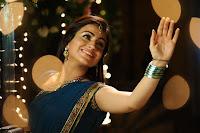 , Tollywood, actress, Aksha, Latest, cute, stills,