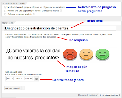 Crear-formularios-google-form-pagina-titulo-descripcion